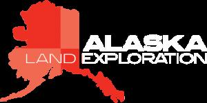 Alaska Land Exploration - Helicopter Charters - Fairbanks