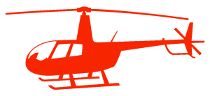 Alaska Helicopter Charter Services